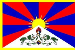 bandiera_tibet_01